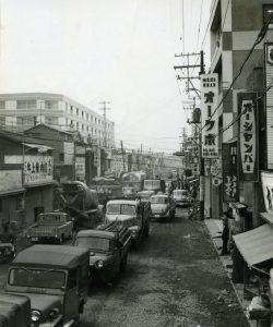 ginzadori-1962-1