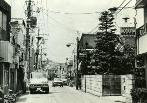 houseidori-1957-07-1