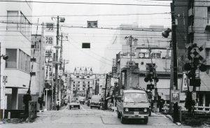 shiminkandori-1976
